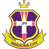 JPV Marikina FC