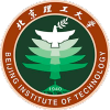 Beijing IT Reserves