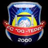 FK Oqtepa