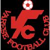 Varese FC