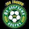 PFC Dobrudzha Dobrich