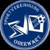 SV Oberwart