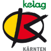 AKA FC Kärnten U19