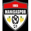 Manisaspor Jugend