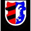 TSV Hertingshausen
