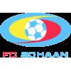 FC Schaan Azzurri