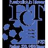 FC Triesen II