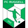 FC Ruggell II