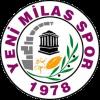 Yeni Milasspor