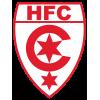 Hallescher FC Chemie