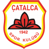 Catalcaspor