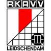 RKAVV Leidschendam