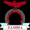 Zambia U16