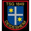 TSG Deidesheim