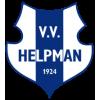 VV Helpman Groningen