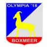 BSV Olympia '18 Boxmeer