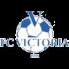 FC Victoria Bardar