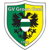 GV Groen Geel ZA