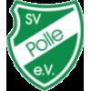 SV Polle