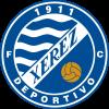Xerez Deportivo FC