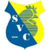 SVC 2000 Roermond