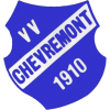 VV Chèvremont