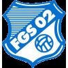 FG Seckbach