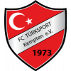 FC Türksport Kempten