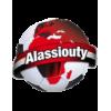 Alassiouty Sport
