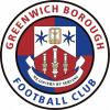 FC Greenwich Borough