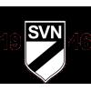 SV Neresheim
