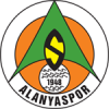 Alanyaspor Giovanili