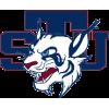 STU Bobcats (St. Thomas University)