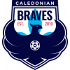 Caledonian Braves FC