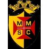 Mem Martins Sport Clube
