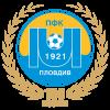 FK Maritsa 1921 Plovdiv