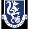 KVV Vosselaar