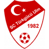 SC Türkgücü Ulm
