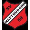 SV Hattendorf (Nds.)