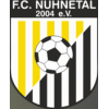 FC Nuhnetal