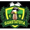Deportivo Guastatoya