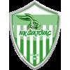 NK Svatovac Poljice