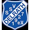 SSV Delrath