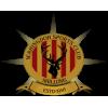 Royal Wahingdoh FC