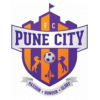 FC Pune City (diss.)