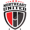 NorthEast United FC