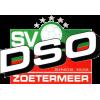 DSO Zoetermeer