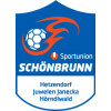 Sportunion Schönbrunn