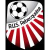 RUS Rebecq