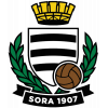 ASD Sora Calcio 1907